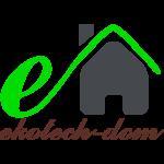 logo ekotech-dom